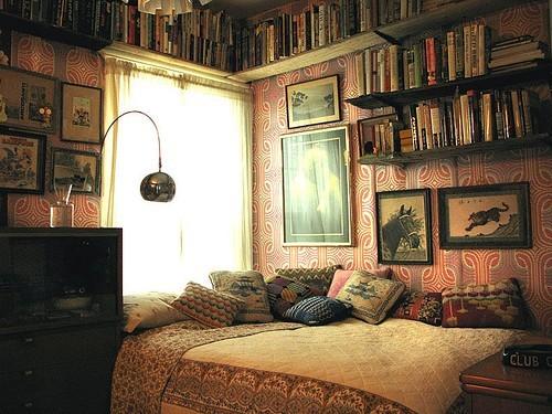 awesome room III