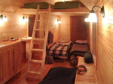 awesome room V