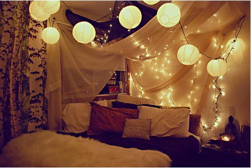 awesome room VIII