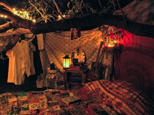 awesome room XII