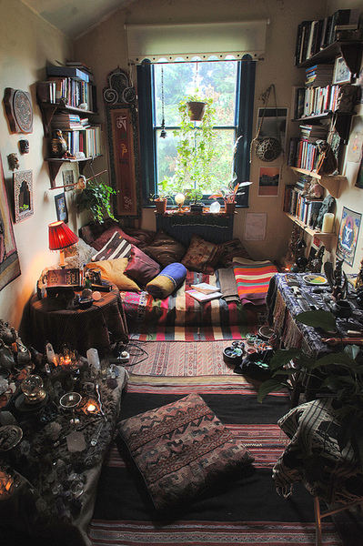 awesome room XIV