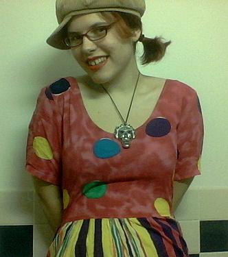 clown II