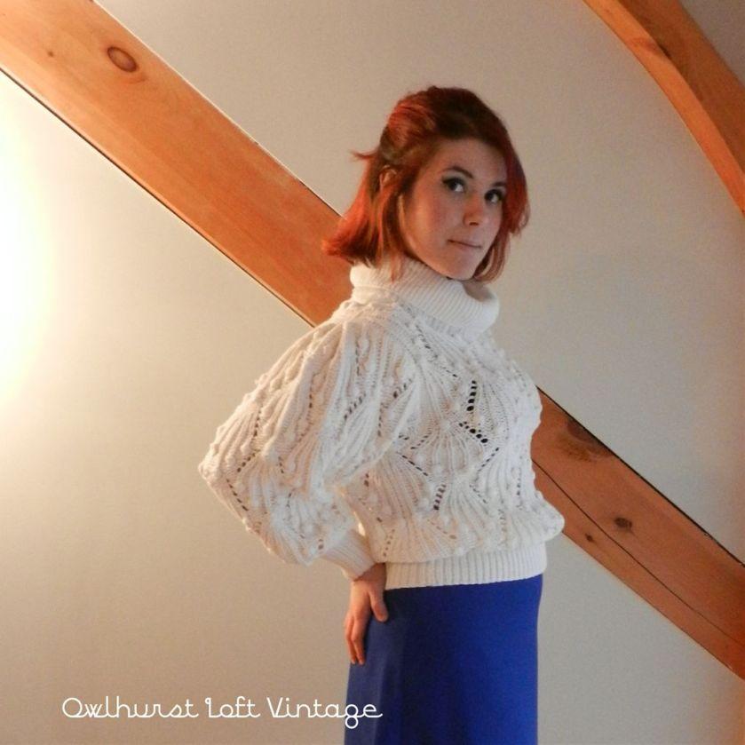 owlhurst XXXV