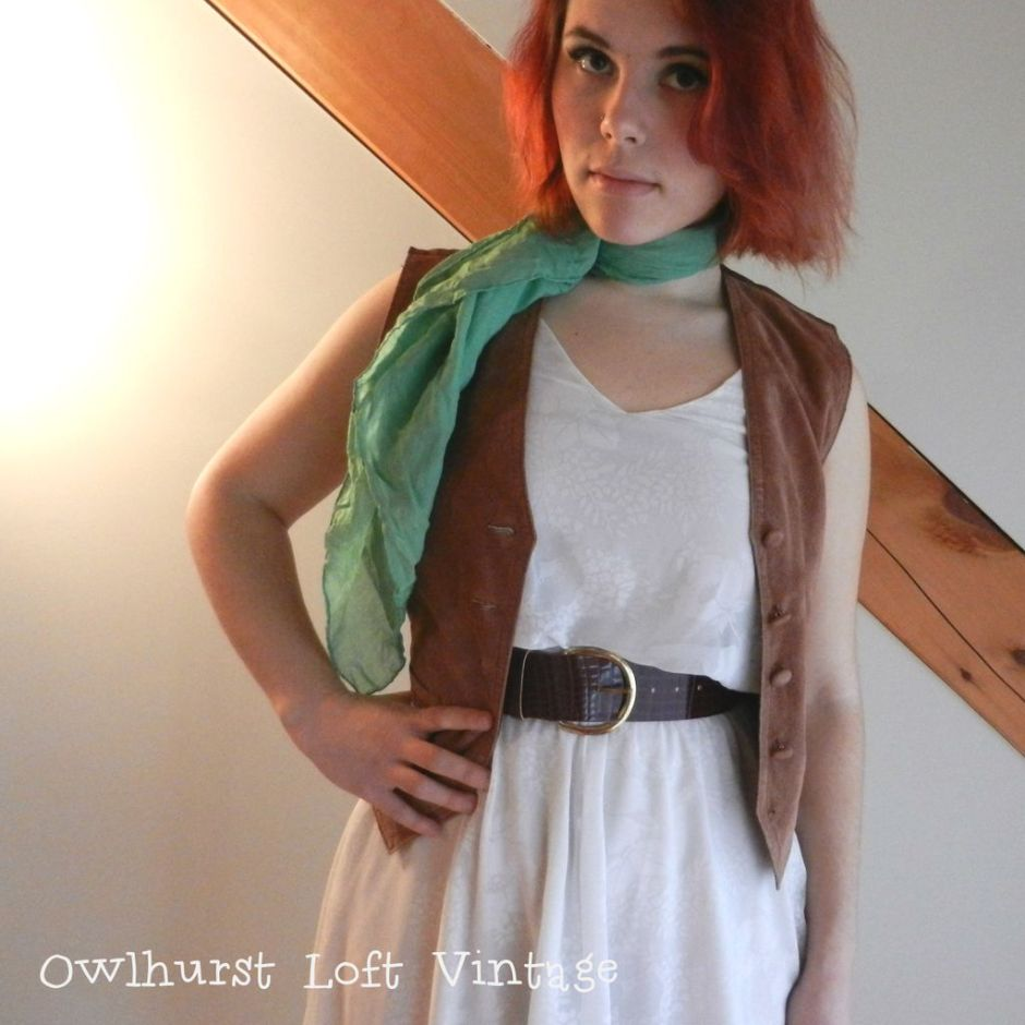 owlhurst XXXVIII