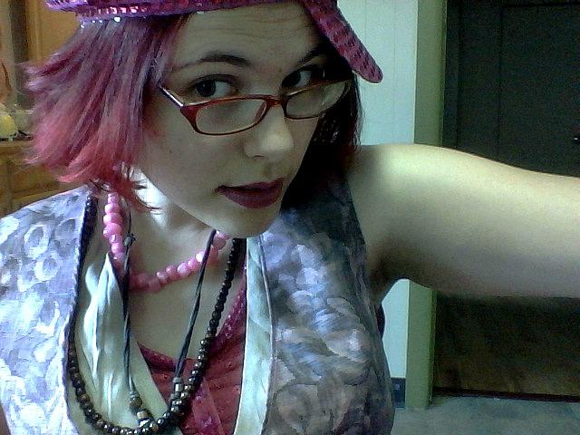 fairy punk III