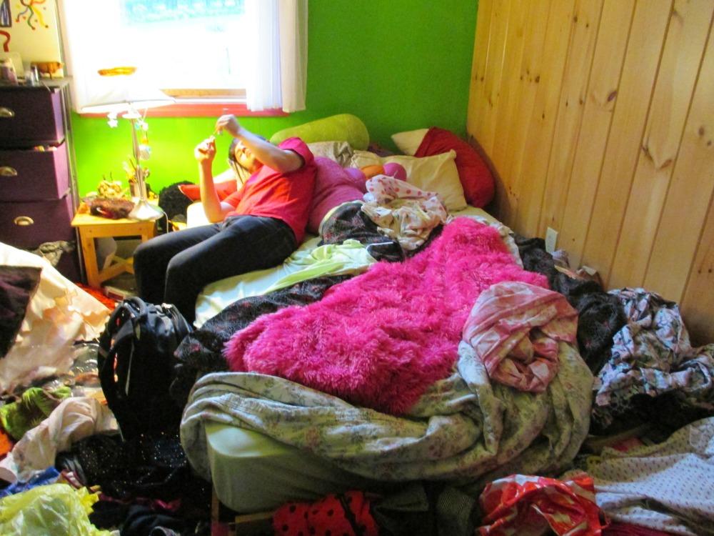 room II