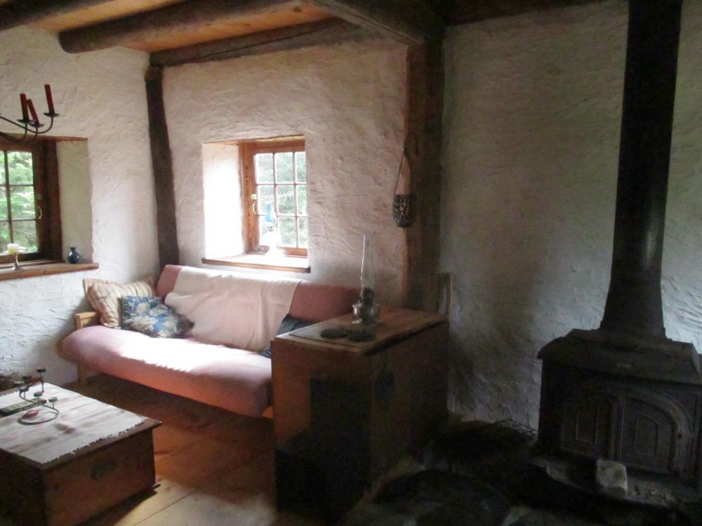cottage IV