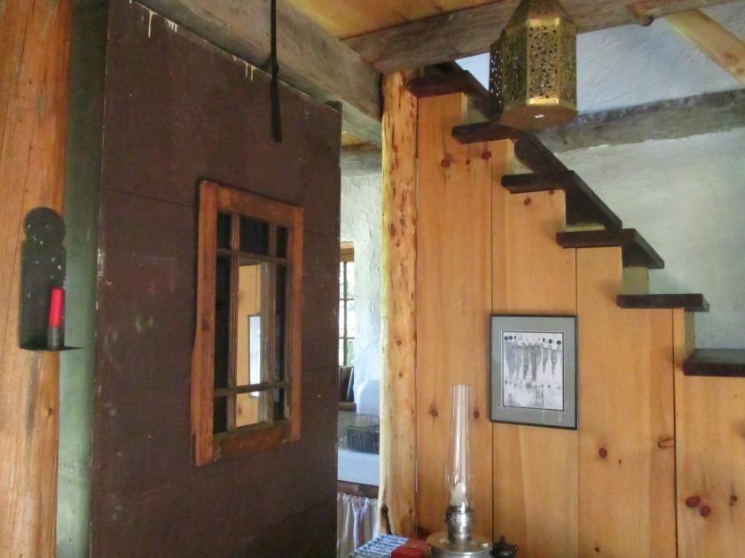cottage XXIII