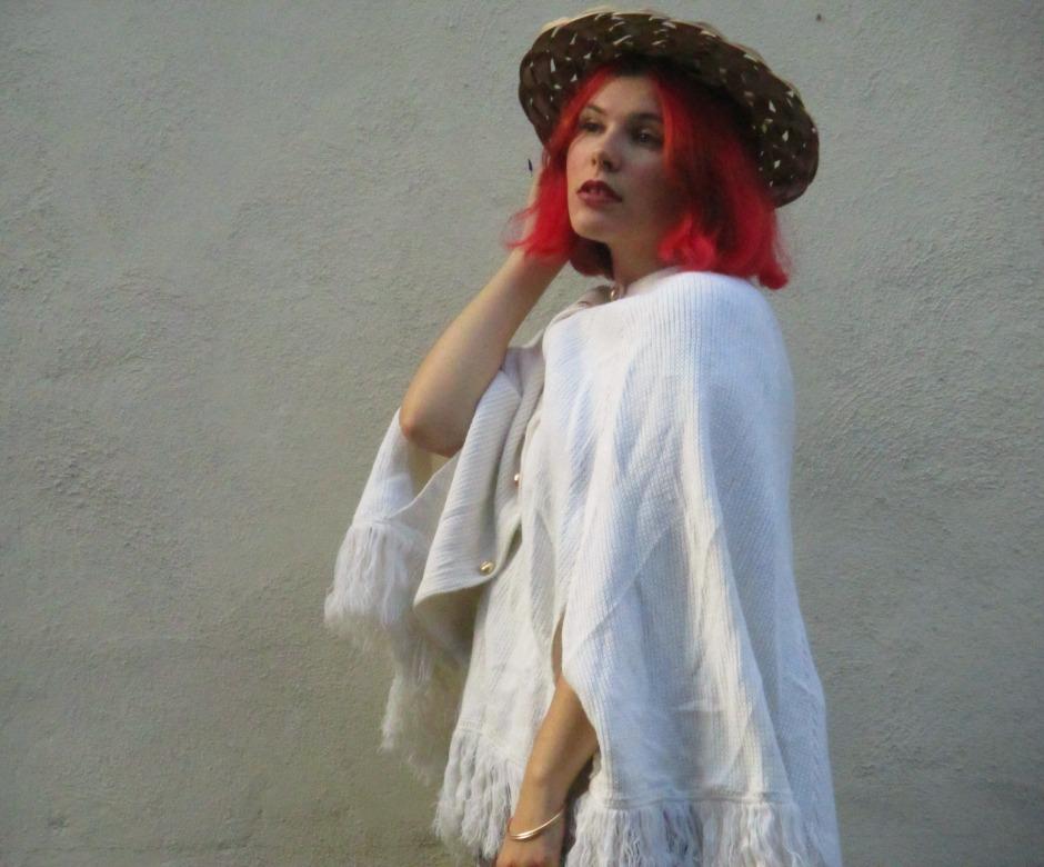 french maid II