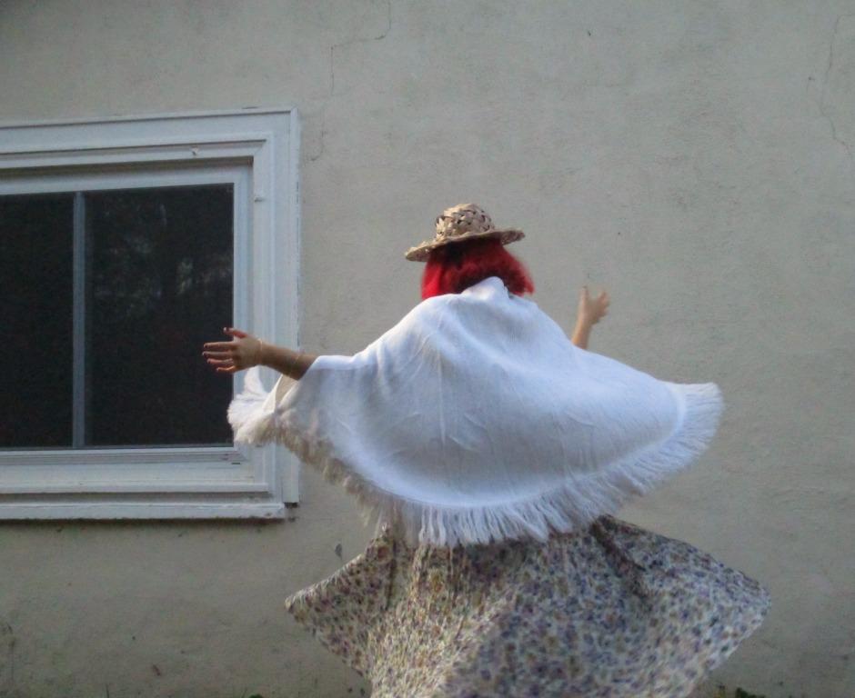 french maid XV
