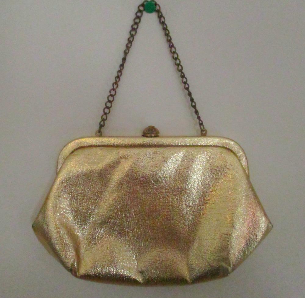 etsy purse I