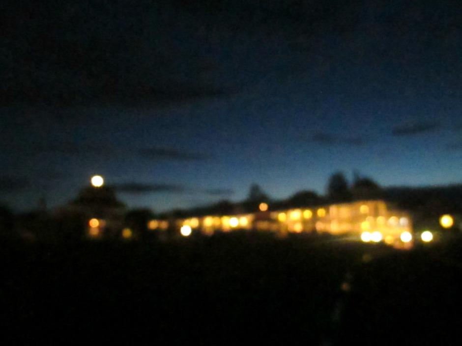 night IV