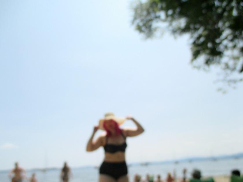 beachII