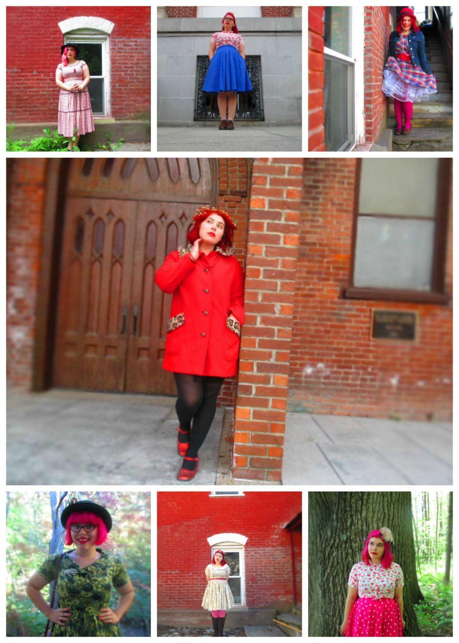 bsj collage