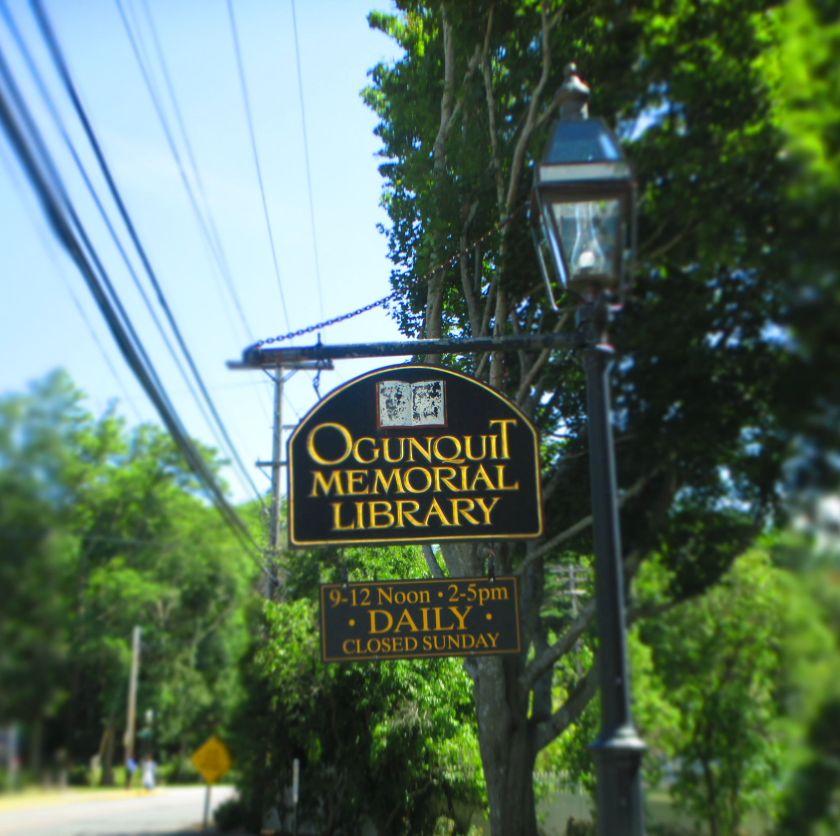 libraryXI