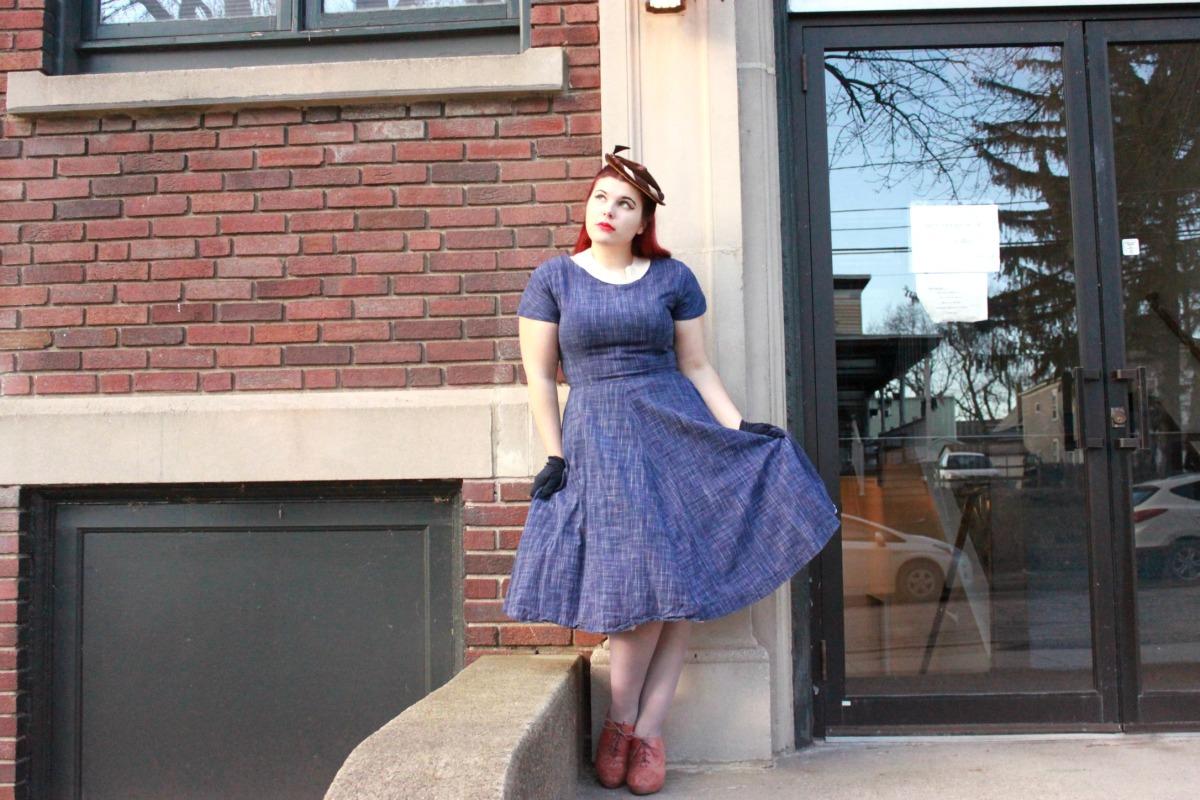 petticoats & pattern-matching