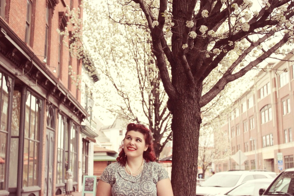 blossomsXVI